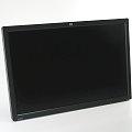 """30"""" TFT LCD HP LP3065 S-IPS 2560 x 1600 3x DVI USB-Hub Monitor ohne Standfuß defekt"""