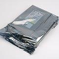 HP LTO-4 HH SAS Eternus Tape Drive NEU BRSLA-0703-DC