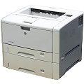 HP LaserJet 5200tn 32 ppm 64MB LAN 2.PF DIN A3 Laserdrucker B-Ware