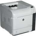 HP LaserJet 600 M601n 32 ppm 512MB LAN Laserdrucker mit Mechanikgeräusche
