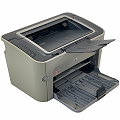 HP LaserJet P1505 23 ppm 8MB Laserdrucker B- Ware unter 5.000 Seiten