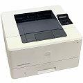 HP LaserJet Pro M402dn 38ppm 128MB Duplex LAN unter 5.000 Seiten vergilbt B-Ware