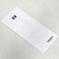 HP LaserJet Q6496A Mylarpapier Mylarfolie für ADF 4345 M4345 4730 CM4730