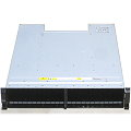 HP M6710 Data Storage mit 2x QR491-04400 SAS 2x PSU 584Watt 3PAR
