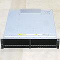 HP M6710 Data Storage mit 2x QR483-63001 SAS 3PAR 7400 2x PSU im 19 Zoll Rack