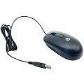 HP MOFYOU optical Maus USB 672652-001 NEU