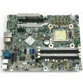 HP Mainboard für Elite 8300 SFF Sockel 1155 4x USB 3.0 P/N 657094-001