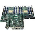 HP Mainboard für Server Proliant DL360 G9 DL380 G9 775400-001