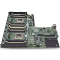 HP Mainboard/Motherboard für Proliant DL360/DL360p/DL380 Gen8 G8 732150-001