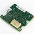 HP NC364m Quad Port Gigabit Blade Adapterfür BladeSystem der Klasse C