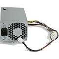 HP Netzteil 200W für EliteDesk 800 G2 P/N 901912-003