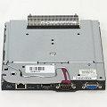 HP Onboard Administrator mit KVM Option für BL c7000 Spare 503826-001