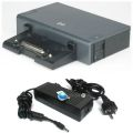 HP Advanced Docking PA287A + 120W Netzteil für NW8440 NC6220