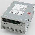 HP PD098-20800 Tape Drive 800GB / 1600GB Fibre Channel Ultrium LTO-4