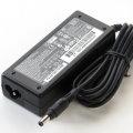 HP PPP009H Netzteil 239427-001 18,5V 3,5A 65W für nc6000 nc6200 nx6110 nx6120