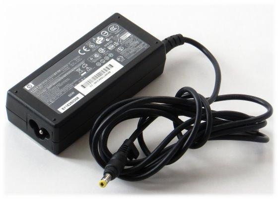 HP PPP009L Netzteil 239427-001 18,5V 3,5A 65W original Spare 239704-001 für Notebook