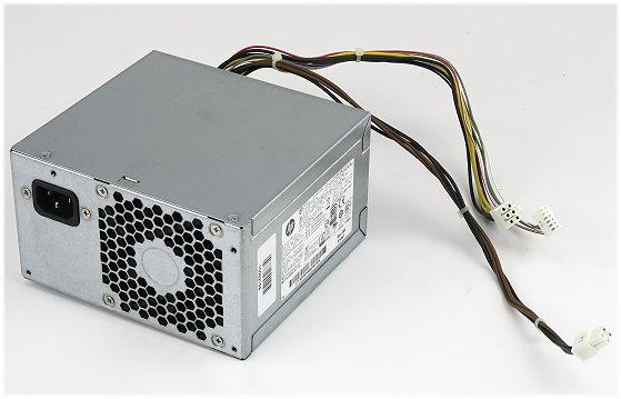 HP Netzteil für Elitedesk 705 G2 / 800 G2 MT Tower 280W 758752-001