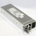 HP PSS-00760 Netzteil C7508-67004 für StorageWorks Tape Array 5300