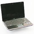 HP Pavilion DV3500 C2D T6400 2GHz 4GB 80GB DVD±RW Webcam (ohne NT) norw. B-Ware