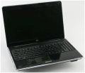 """15,6"""" HP Pavilion DV6 AMD Turion II 2GHz 2GB Webcam (o.NT/HDD/Akku) norw. B-Ware"""