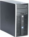 HP Pro 6300 Core i5 3470 @ 3,2GHz 4GB 500GB DVDRW Kartenleser USB3.0