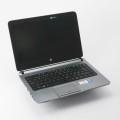 HP ProBook 430 G1 Intel Core i5 4200U @ 1,6GHz 4GB 128GB SSD Webcam W-LAN B-Ware