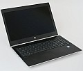 "15,6"" HP ProBook 450 G5 Core i7 8550U 1,8GHz 8GB 256GB SSD Full HD Webcam B-Ware"