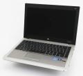 HP ProBook 5330m Core i5 2520M @ 2,5GHz 4GB 500GB Webcam UMTS eSATA (ohne Akku)