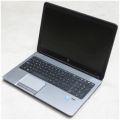"15,6"" HP ProBook 650 G1 i5 4200M 2,5GHz 4GB 500GB belgisch C-Ware (Gehäuseschaden)"