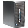HP ProDesk 400 G2 Core i3 4150 @ 3,5GHz 4GB 500GB DVD±RW Tower