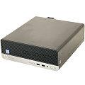 HP ProDesk 400 G5 SFF Core i5 8500 @ 3GHz 16GB 256GB SSD M.2 Office Büro PC