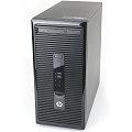 HP ProDesk 405 G2 MT AMD A8-6410 @ 4x 2GHz 4GB 500GB DVD±RW Tower PC