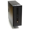 HP ProDesk 600 G1 Dual Core G3220 @ 3GHz 4GB 500GB USB 3.0 Tower/Desktop PC
