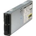HP ProLiant BL460c G7 Blade Server 2x Xeon 6- Core X5660 @ 2,8GHz 72GB SA P410i