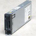HP ProLiant BL460c G8 2x 8-Core E5-2650 16x 2GHz 128GB P220i SAS Blade Server