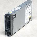 HP ProLiant BL460c G8 2x Xeon Octa Core E5-2660 @ 2,2GHz 128GB P220i SAS Blade Server