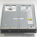 HP ProLiant BL685c G7 4x Opteron 12-Core 6176 @ 48x 2,3GHz ohne RAM P410i Blade Server
