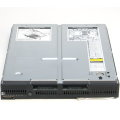HP ProLiant BL685c G7 4x Opteron 12-Core 6172 @ 2,1GHz 32GB Blade Server ohne HDD