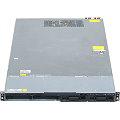 HP ProLiant DL120 G7 Xeon E3-1220L @ 2,2GHz 4G ohne HDD SATA 2x PSU