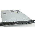 HP ProLiant DL360 G7 Xeon 6-Core E5645 @ 2,4GHz 36GB 2x 500GB SATA P410i