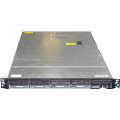 HP ProLiant DL360 G7 2x Xeon Quad Core E5640 @ 2,66GHz 24GB Smart Array P410i