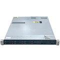 HP ProLiant DL360p G8 2x Xeon 6-Core E5-2620 @ 2GHz 64GB 6x 300GB 2x PSU