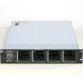 HP ProLiant DL380 G7 2x Xeon Quad Core E5630 @ 2,53GHz 8GB Smart Array P410 SAS