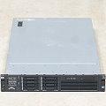 HP ProLiant DL380 G7 2x Xeon Hexa Core X5660 @ 2,8GHz 24GB P410i SAS Server