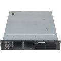 HP ProLiant DL385 G6 2x AMD Opteron Six Core 2435 @ 2,6GHz 16GB DVD±RW P410 SAS