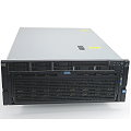 HP ProLiant DL580 G7 4x Xeon 10-Core E7-4850 @ 2GHz 448GB Server 4x PSU