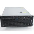 HP ProLiant DL580 G7 4x Xeon 10-Core E7-4850 @ 2GHz 448GB Server 4x PSU