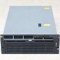 HP ProLiant DL580 G7 4x Xeon 10-Core E7-4870 @ 2,4GHz 256GB P410 SAS 4x PSU 1200W