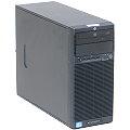 HP ProLiant ML110 G7 Core i3 2100 @ 3,1GHz 4GB DVD RAID SA B110i Tower Server 4x HDD Bay