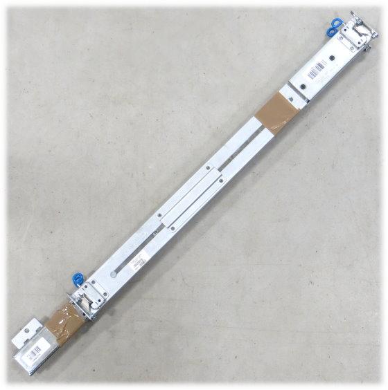 HP Rackschienen 366861-001 für ProLiant ML350 G4/G4p